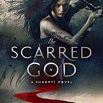 [PDF] [EPUB] The Scarred God Download