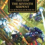 [PDF] [EPUB] The Seventh Serpent (The Horus Heresy #Novella) Download