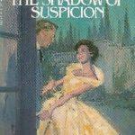 [PDF] [EPUB] The Shadow of Suspicion Download