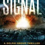 [PDF] [EPUB] The Signal (Delphi Group #1) Download