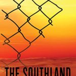 [PDF] [EPUB] The Southland Download