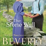 [PDF] [EPUB] The Stone Wall Download