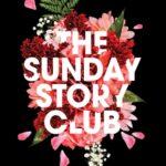 [PDF] [EPUB] The Sunday Story Club Download