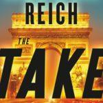 [PDF] [EPUB] The Take (Simon Riske, #1) Download