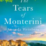 [PDF] [EPUB] The Tears of Monterini Download