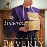 [PDF] [EPUB] The Tinderbox Download