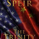 [PDF] [EPUB] The Trinity Gambit Download