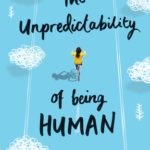 [PDF] [EPUB] The Unpredictability of Being Human Download