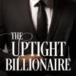 [PDF] [EPUB] The Uptight Billionaire Download