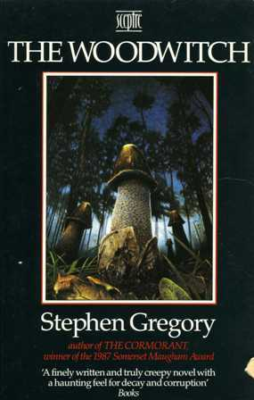 [PDF] [EPUB] The Woodwitch Download by Stephen Gregory