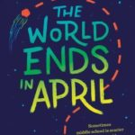 [PDF] [EPUB] The World Ends in April Download