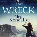 [PDF] [EPUB] The Wreck Download