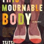 [PDF] [EPUB] This Mournable Body Download