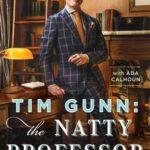[PDF] [EPUB] Tim Gunn: The Natty Professor: A Master Class on Mentoring, Motivating, and Making It Work! Download