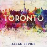 [PDF] [EPUB] Toronto: Biography of a City Download