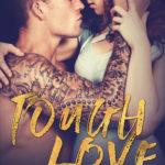 [PDF] [EPUB] Tough Love Download
