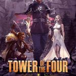 [PDF] [EPUB] Tower of the Four — The Champions Academy: Episodes 1-3 [The Quad, The Tower, The Test] Download