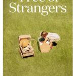 [PDF] [EPUB] Tree of Strangers Download