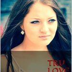 [PDF] [EPUB] Tru Love (First Love Book 1) Download