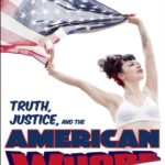 [PDF] [EPUB] Truth, Justice, and the American Whore Download