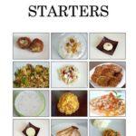 [PDF] [EPUB] Turkish Cuisine – Starters Download