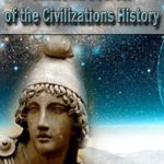 [PDF] [EPUB] Unknown Secrets of the Civilizations History: The great mystical ways of the ancients Download