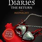 [PDF] [EPUB] Vampire Diaries 7: The Return: Midnight Download