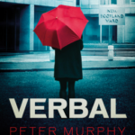 [PDF] [EPUB] Verbal (A Ben Schroeder Legal Thriller Book 7) Download