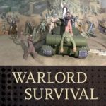 [PDF] [EPUB] Warlord Survival: The Delusion of State Building in Afghanistan Download