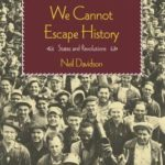 [PDF] [EPUB] We Cannot Escape History: States and Revolutions Download