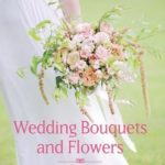 [PDF] [EPUB] Wedding Bouquets and Flowers Download