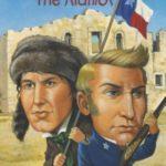 [PDF] [EPUB] What Was the Alamo? Download