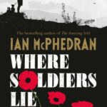 [PDF] [EPUB] Where Soldiers Lie: The Quest to Find Australia's Missing War Dead Download
