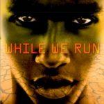 [PDF] [EPUB] While We Run (When We Wake, #2) Download