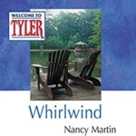 [PDF] [EPUB] Whirlwind (Mills and Boon MandB) Download