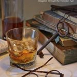 [PDF] [EPUB] Whisky Words: Whisky and Distilling in the United Kingdom Through the Victorian Age Download