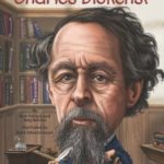 [PDF] [EPUB] Who Was Charles Dickens? Download