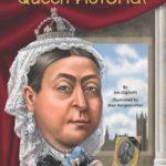 [PDF] [EPUB] Who Was Queen Victoria? Download