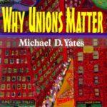 [PDF] [EPUB] Why Unions Matter Download