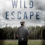 [PDF] [EPUB] Wild Escape: The Prison Break from Dannemora and the Manhunt That Captured America Download