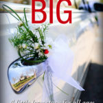 [PDF] [EPUB] Winning Big: A little love story for all ages Download