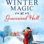 [PDF] [EPUB] Winter Magic at Gracewood Hall Download
