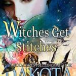 [PDF] [EPUB] Witches Get Stitches (Witchless in Seattle #9) Download