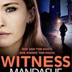 [PDF] [EPUB] Witness Download