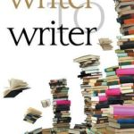 [PDF] [EPUB] Writer to Writer: Lessons from a Lifetime of Learning Download