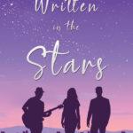 [PDF] [EPUB] Written In The Stars Download