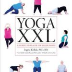 [PDF] [EPUB] Yoga XXL Download