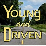[PDF] [EPUB] Young And Driven: Overdrive Download