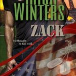[PDF] [EPUB] Zack (In the Company of Snipers, #3) Download