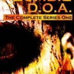 [PDF] [EPUB] Zombie D.O.A. Series One Download
